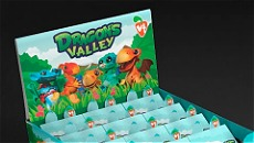 Logo  Dragon valley 005