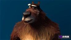 Regions mowgli and baloo 004