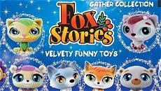 Fox Stories 004