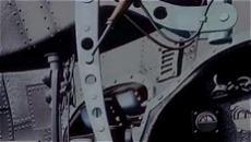 Pin of grain 011