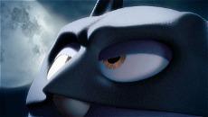 Batman 001