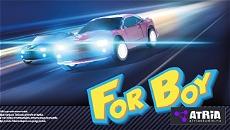 Street racing 003