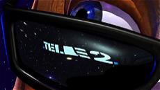 TELE2 UFO 001