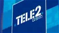 TELE2 MOON 007