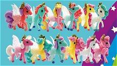 Winged ponies 006