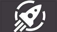 Logo Cosmolet 002