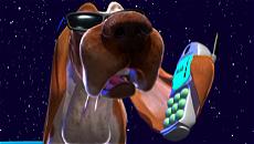 TELE2 UFO 003