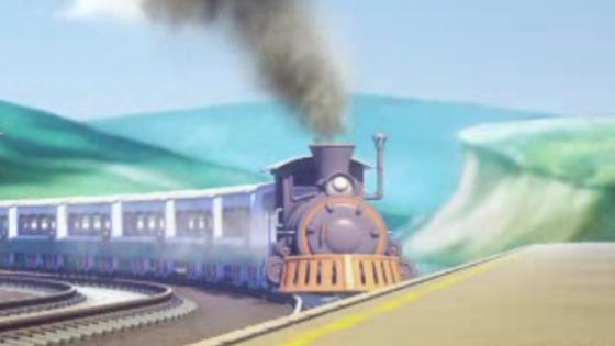 railway 008