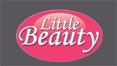 Logo Little Beauty 001