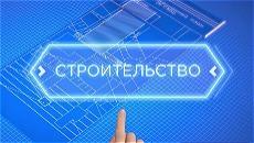 bmh-rus-video-presentation 002