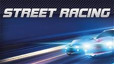 Street racing 005