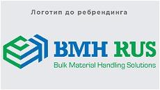 Logo BMX RUS 002