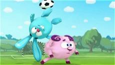 Football 002