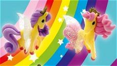 Winged ponies 007