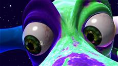 TELE2 UFO 005