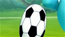Football 004