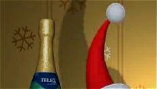 TELE2 VIP 006
