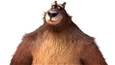 Regions mowgli and baloo 001