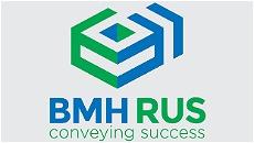 Logo BMX RUS 004