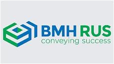 Logo BMX RUS 003