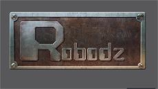 Logo Robodz 003
