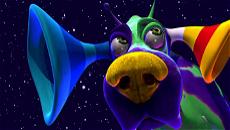 TELE2 UFO 006
