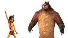 Regions mowgli and baloo 003
