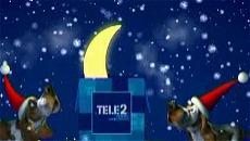 TELE2 MOON 005